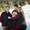 Almendinger Family (40)