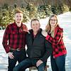 Almendinger Family (57)