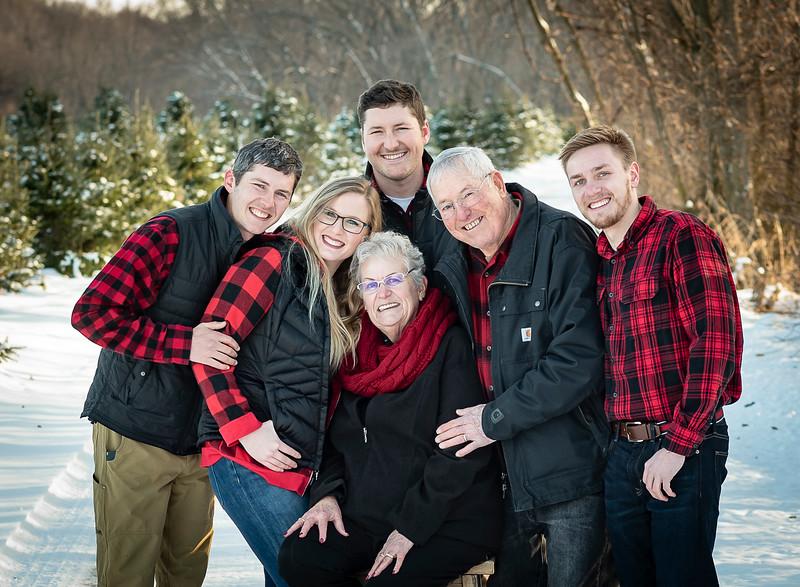 Almendinger Family (103)