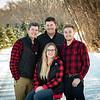 Almendinger Family (84)