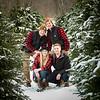 Almendinger Family (181)