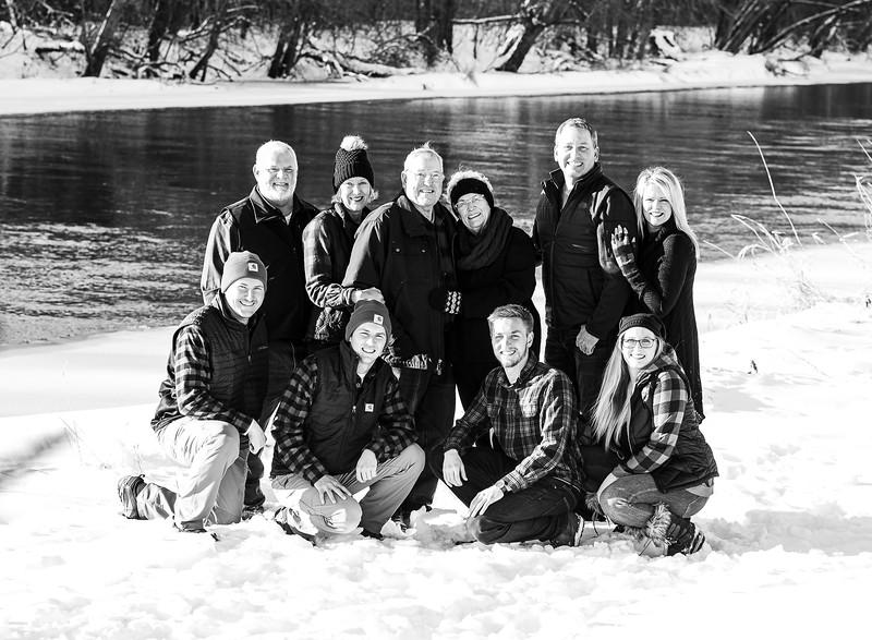 Almendinger Family (113)edited