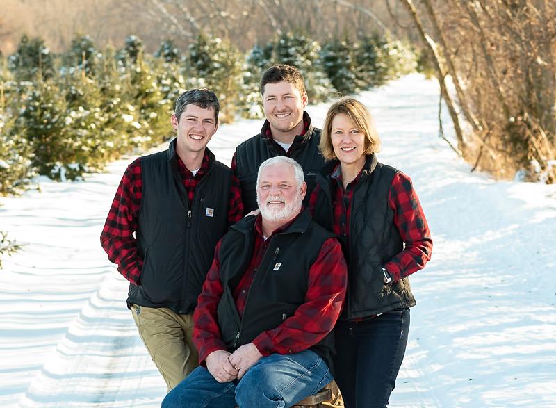 Almendinger Family (41)