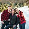 Almendinger Family (59)
