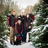 Almendinger Family (164)