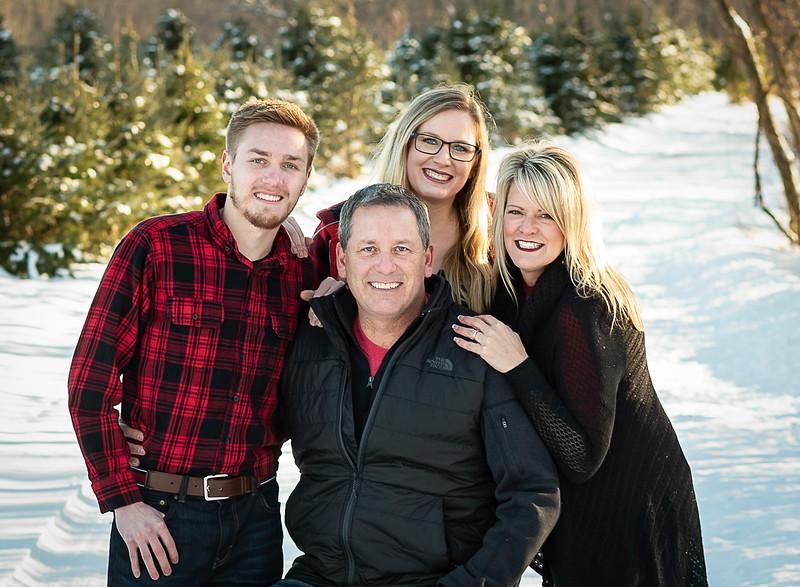 Almendinger Family (63)-Edit