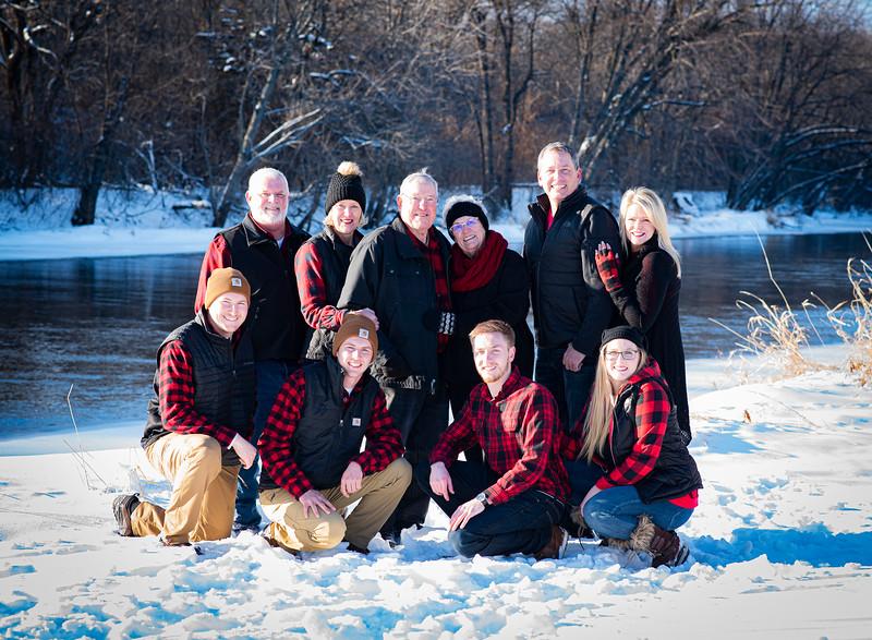 Almendinger Family (110)edited