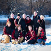 Almendinger Family (110)edited