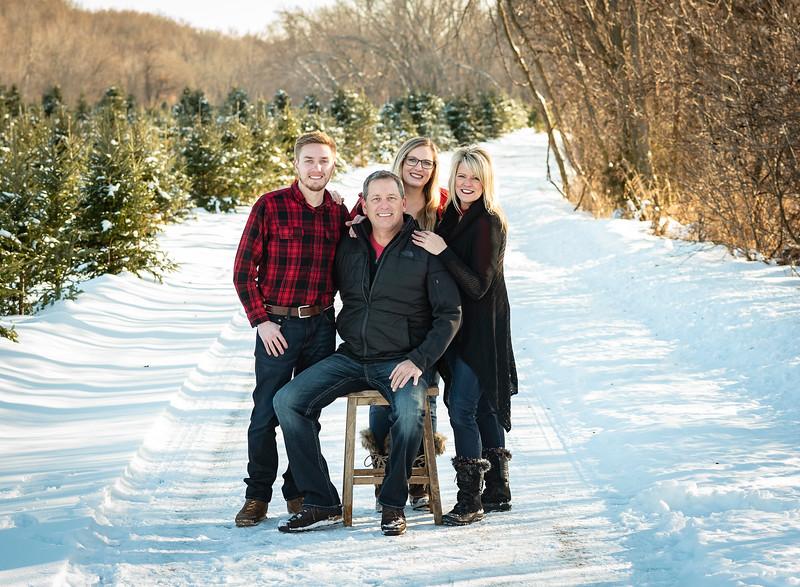 Almendinger Family (62)-Edit