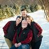 Almendinger Family (45)