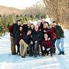 Almendinger Family (27)