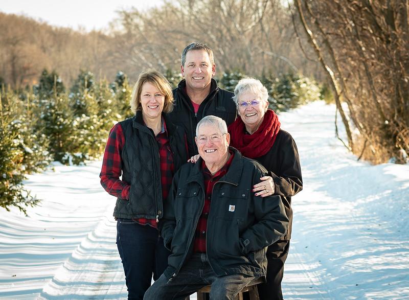 Almendinger Family (37)