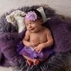 Aleeya Dixon Newborn (93)-Edit