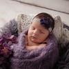 Aleeya Dixon Newborn (52)-Edit