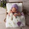 Aleeya Dixon Newborn (138)-Edit