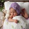 Aleeya Dixon Newborn (148)-Edit