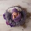 Aleeya Dixon Newborn (31)-Edit