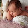 Aleeya Dixon Newborn (156)-Edit