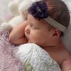 Aleeya Dixon Newborn (163)-Edit