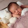 Aleeya Dixon Newborn (154)-Edit