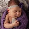 Aleeya Dixon Newborn (63)-Edit