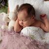 Aleeya Dixon Newborn (149)-Edit