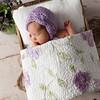 Aleeya Dixon Newborn (120)-Edit