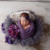 Aleeya Dixon Newborn (49)-Edit
