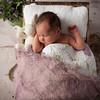 Aleeya Dixon Newborn (150)-Edit