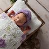 Aleeya Dixon Newborn (126)-Edit