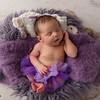 Aleeya Dixon Newborn (77)-Edit