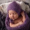 Aleeya Dixon Newborn (38)-Edit