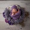 Aleeya Dixon Newborn (46)-Edit