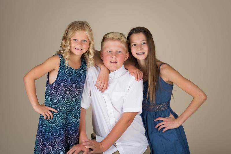Bergeson Kids (154)