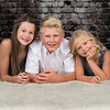 Bergeson Kids (109)