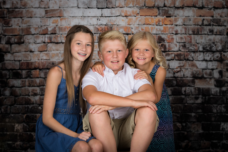 Bergeson Kids (3)