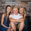 Bergeson Kids (3)
