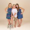 Bergeson Kids (81)-Edit
