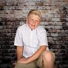 Bergeson Kids (16)