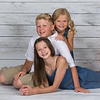Bergeson Kids (140)-2