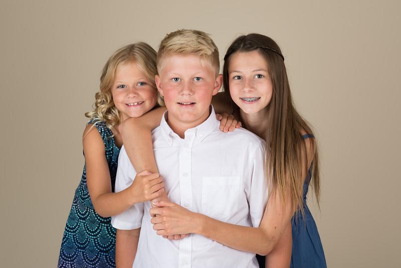 Bergeson Kids (146)