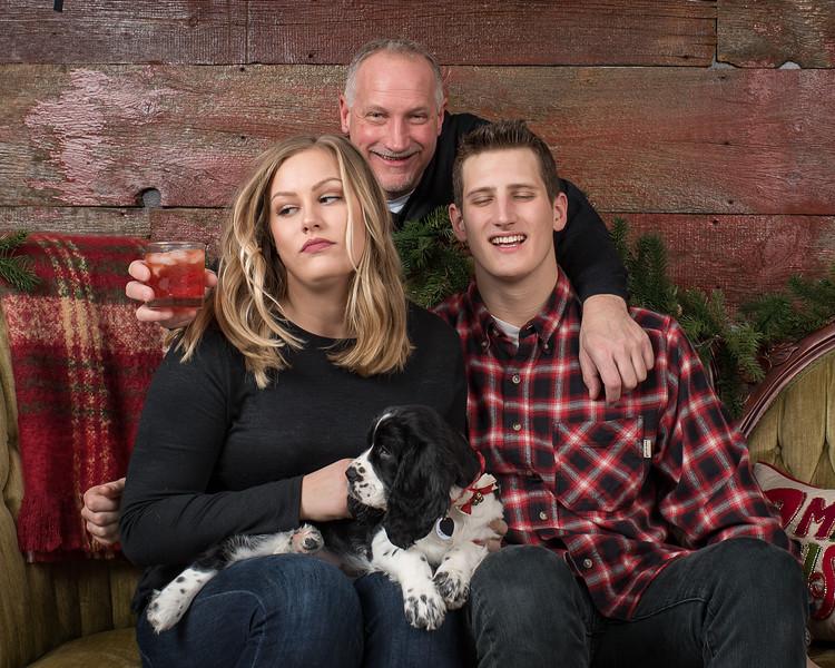 Bloch Family 2017 (317)