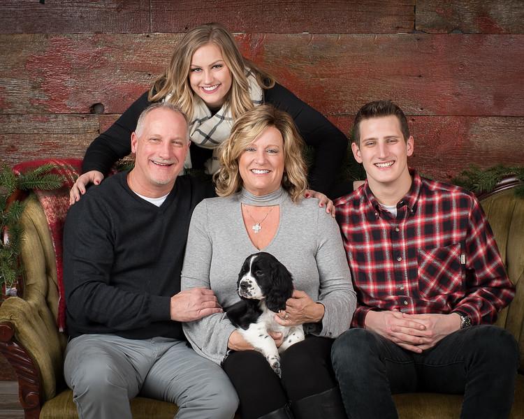 Bloch Family 2017 (251)-Edit