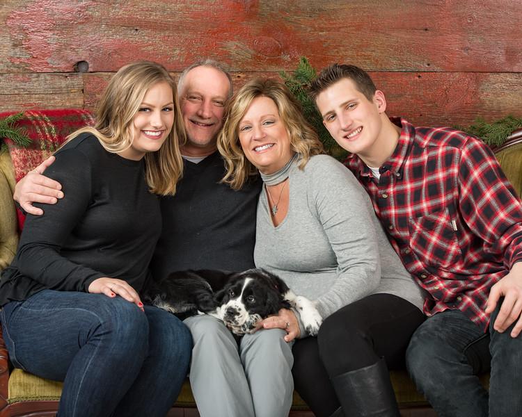 Bloch Family 2017 (22)-Edit-2