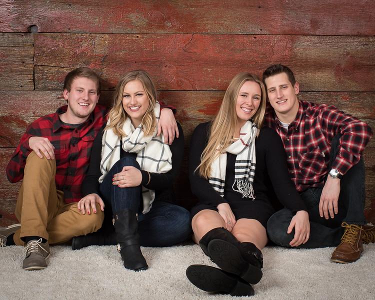 Bloch Family 2017 (165)