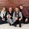 Bloch Family 2017 (106)-Edit