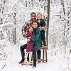 Deutsch, Angela Extended Family (63)