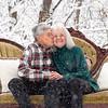 Deutsch, Angela Extended Family (91)-Edit