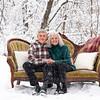 Deutsch, Angela Extended Family (88)-Edit