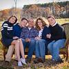 DuPaul, Shane, Stephanie, Dane, Seth Jill (48)-Edit-2
